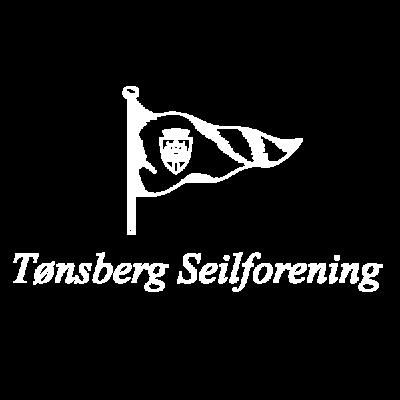 Tønsberg seilforening