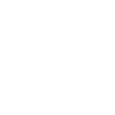 Event og happenings