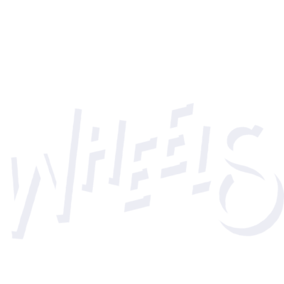 Flyning on wheels