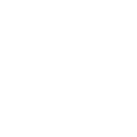 Foynhagen