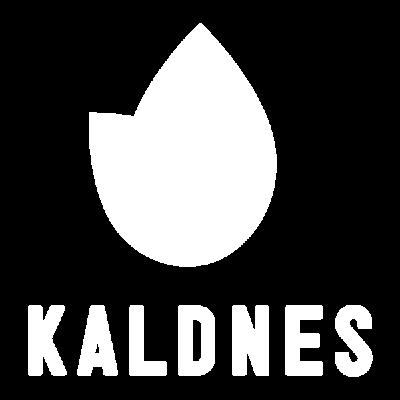 Kaldnes