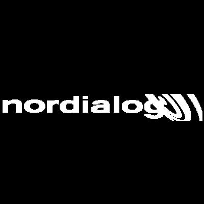 Nordialog