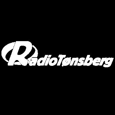 Radio tønsberg