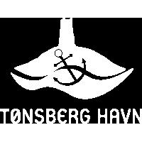 Tønsberg Havn